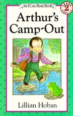 arthurs-camp-out