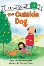 the-outside-dog