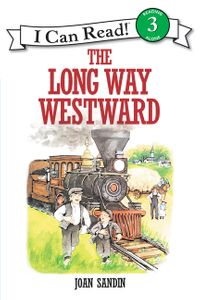 The Long Way Westward