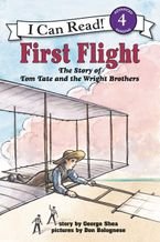 first-flight
