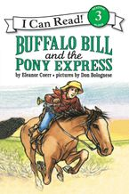 Buffalo Bill and the Pony Express