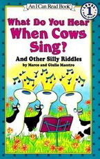 what-do-you-hear-when-cows-sing