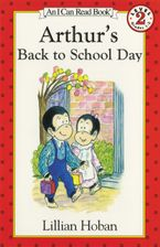 arthurs-back-to-school-day