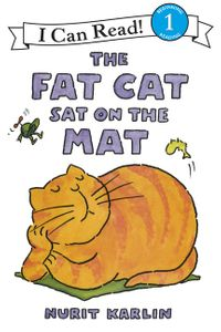 the-fat-cat-sat-on-the-mat