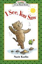 i-see-you-saw