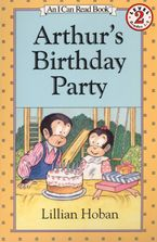 arthurs-birthday-party