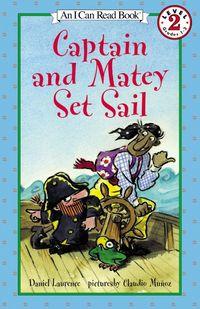 captain-and-matey-set-sail