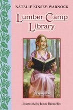 lumber-camp-library
