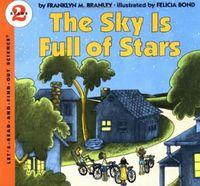the-sky-is-full-of-stars