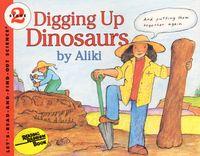 digging-up-dinosaurs