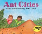 ant-cities