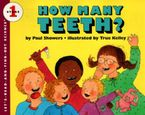 how-many-teeth