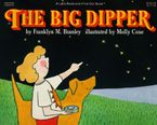 the-big-dipper