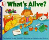 What's Alive?