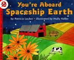 youre-aboard-spaceship-earth