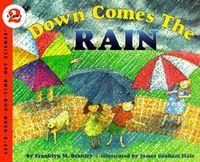 down-comes-the-rain