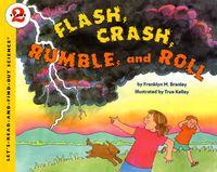flash-crash-rumble-and-roll