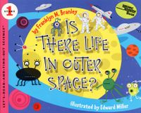 is-there-life-in-outer-space