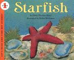Starfish Paperback  by Edith Thacher Hurd