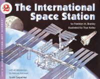 the-international-space-station