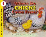 Where Do Chicks Come From?