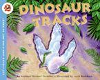 dinosaur-tracks
