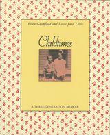Childtimes