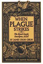 when-plague-strikes