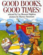 good-books-good-times