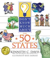 dont-know-much-about-the-50-states