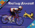 racing-around