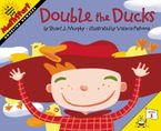 double-the-ducks
