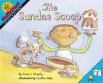 the-sundae-scoop