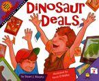 dinosaur-deals