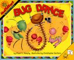 bug-dance