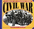 Civil War Paperback  by Martin W. Sandler