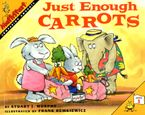just-enough-carrots