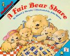 a-fair-bear-share
