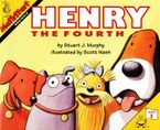 henry-the-fourth