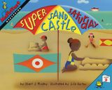 Super Sand Castle Saturday