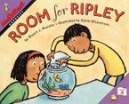 Room for Ripley Paperback  by Stuart J. Murphy