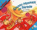spunky-monkeys-on-parade