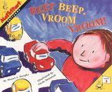 Beep Beep, Vroom Vroom!