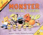 monster-musical-chairs