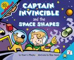 captain-invincible-and-the-space-shapes
