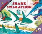 shark-swimathon