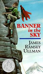 banner-in-the-sky