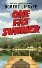 one-fat-summer