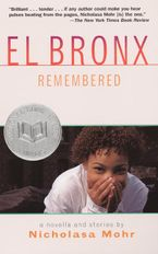 el-bronx-remembered