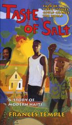 taste-of-salt